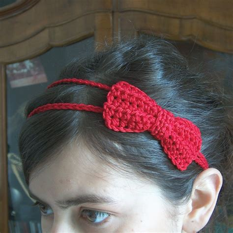 free pattern headband crochet diy craft list free crochet patterns