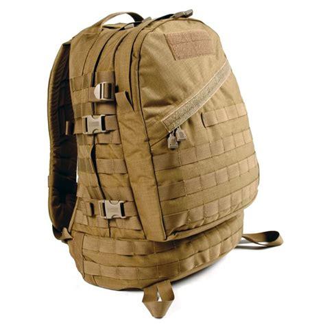 tactical day packs ultralight 3 day assault pack blackhawk
