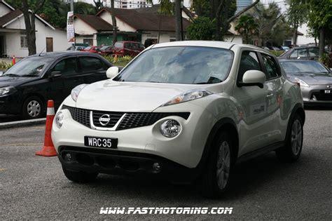 nissan malaysia image gallery nissan malaysia