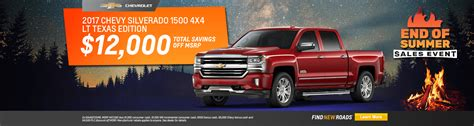 Car Dealerships In Port Lavaca Tx by Port Lavaca Chevrolet New And Used Cars Near Corpus
