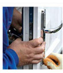 fresno ca office locksmith commercial madera selma clovis