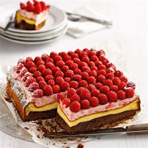 sauerkirschen kuchen kuchen mit tk sauerkirschen beliebte rezepte f 252 r kuchen