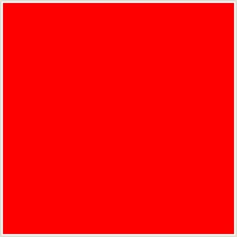 the meaning and symbolism of the word red the meaning and symbolism of the word 171 red 187