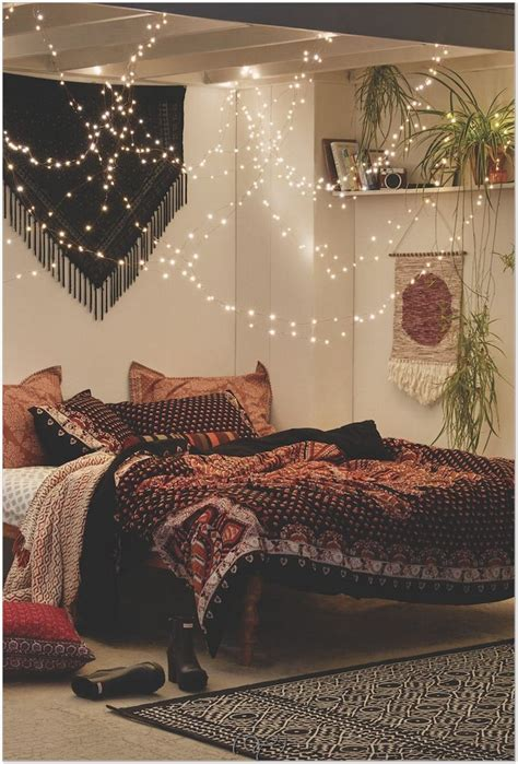 hippie bedroom ideas decor hippie decorating ideas simple false ceiling