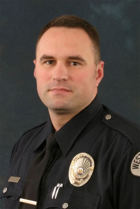 wc pd west covina officer honored for courage during airplane
