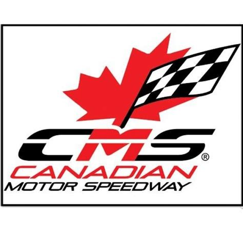 motor speedway traffic conditions canadian motor speedway media release mto bowen road