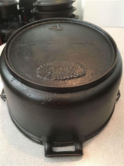 best cast iron pan 66 best cast iron images on cast iron cooking