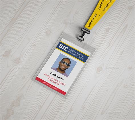15 id card mock up psd graphic cloud