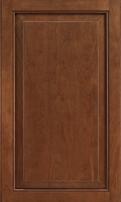 phila flooring supply llc philadelphia pa cherry chocolate glaze phila flooring supply