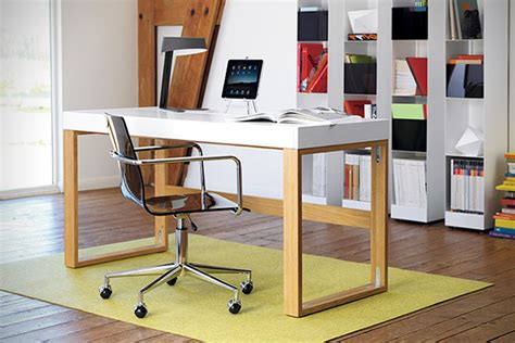 best home office desk the 20 best modern desks for the home office hiconsumption