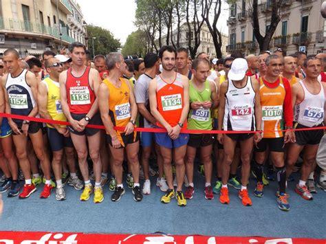 unicredit messina fervono i preparativi per la messina marathon trofeo unicredit