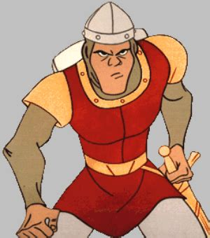 Daring A Duke The Courtesan Series dirk the daring don bluth wiki fandom powered by wikia