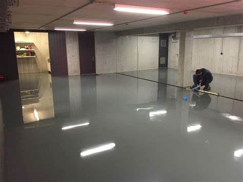 top 100 epoxy flooring uk epoxy flooring products