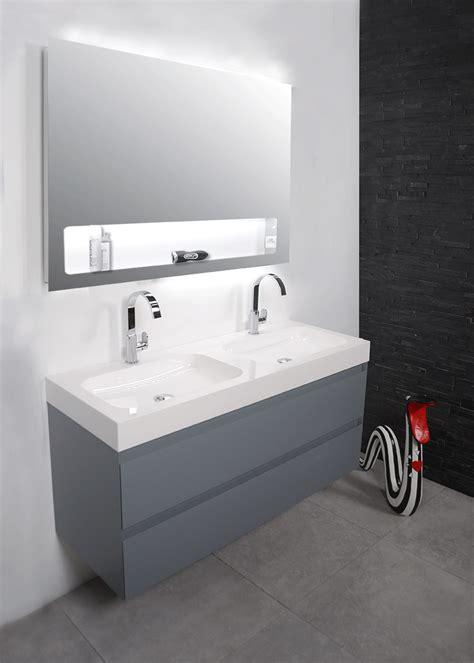 badkamer spiegelkast 90 cm badmeubel 90 cm