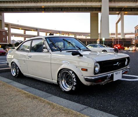 nissan sunny 1990 jdm 49 best datsun 120y images on pinterest japanese cars