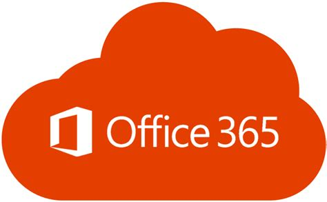 Office 365 Logo Microsoft Office 365 Single Sign On Jumpcloud