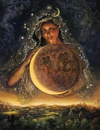 artemisa el espiritu indomito las 25 mejores ideas sobre diosa de la luna en y m 225 s m 237 stico arte de la diosa y
