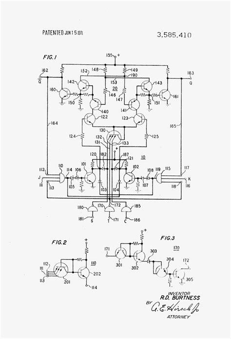 engineering wiring diagram engineering wiring diagrams