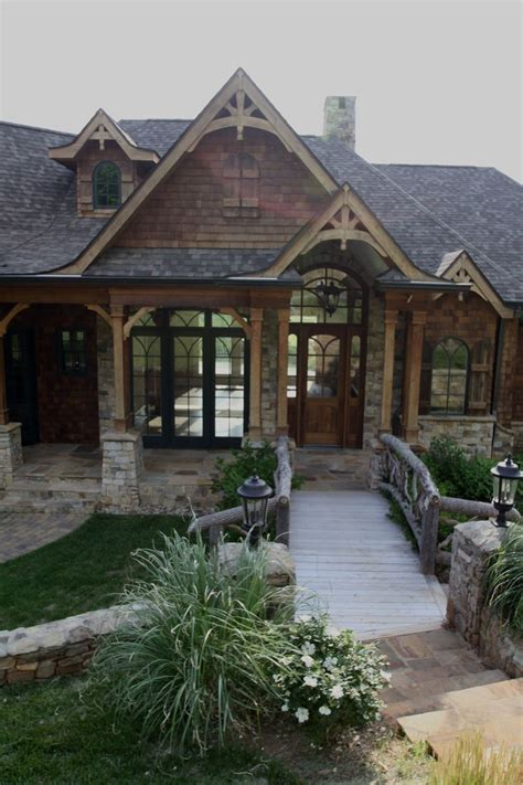 this website has some ranch style house plans www