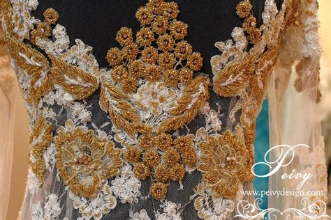 Kebaya Kartini 23 peivy for your special moments holy matrimony kebaya