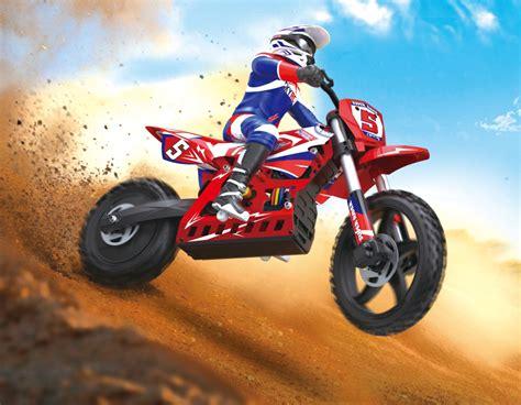 Rc Motorrad Brushless by Super Ride Sr5 1 4 Brushless Motorrad Modellsport