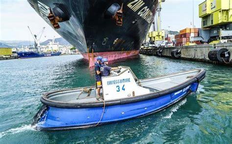 capitaneria di porto vibo marina porto di vibo marina la capitaneria cerca un ormeggiatore