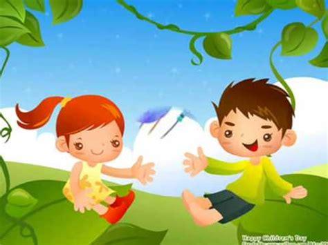 imagenes para niños infantiles 191 c 243 mo es el cielo avanzakids com por erica correa youtube
