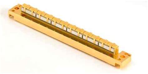 diodes ceo fototermolisis selectiva con diodo barras bars vs fibra integrada fibra optica