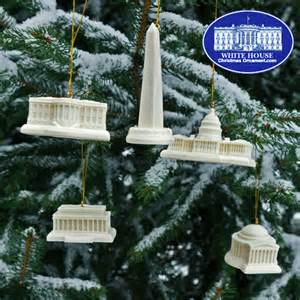 ideas about washington dc christmas tree ornaments easy
