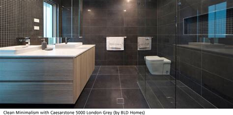 2014 Bathroom Trends Modern Bathroom Austin By Modern Bathrooms 2014