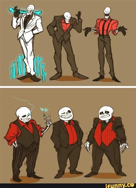 34 best undertale images on videogames cool things and 503 best undertale and sad images on