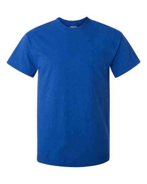 T Shirt Gildan Murah gildan ultra cotton t shirt 2000 2