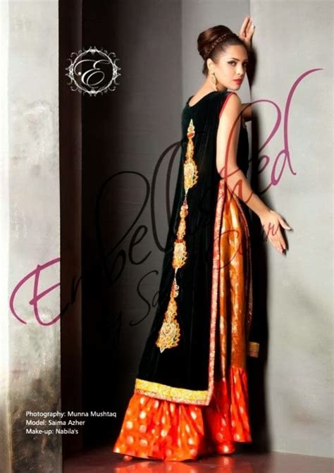 latest party wear frocks dresses 2014 for girls latest party wear frocks dresses 2014 for girls