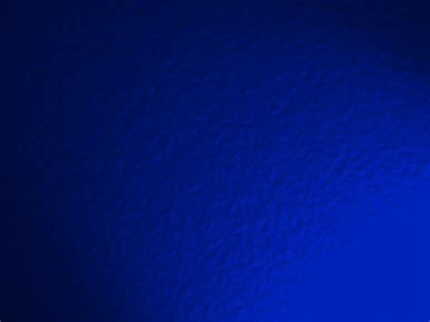 Powerpoint Backgrounds For Free Blue Color Ppt Templates Free
