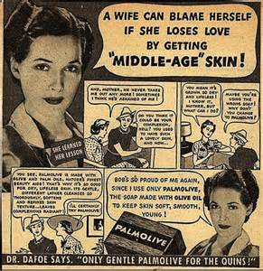 outdated advertising sexist creepy and just plain tasteless ads from a pre pc era books the sexist vintage print adverts from the 1950s by well