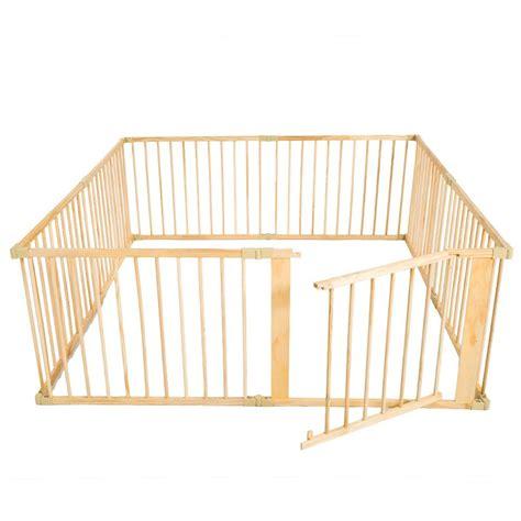 recinto per cuccioli da interno recinti per cani da interno recinti per cani da interno
