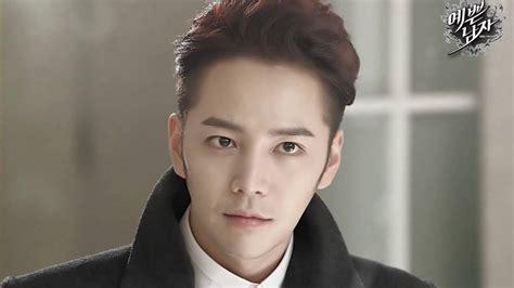 film drama jang geun suk jang geun suk s agency denies dating rumors