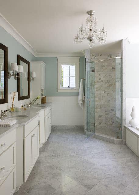 benjamin moore beach glass bathroom beach glass benjamin moore www pixshark com images