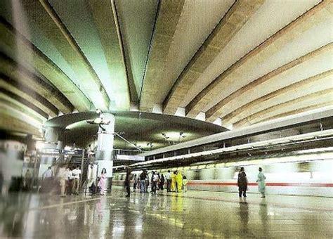 tattoo underground new delhi delhi metro stations in delhi routes lines in delhi metro