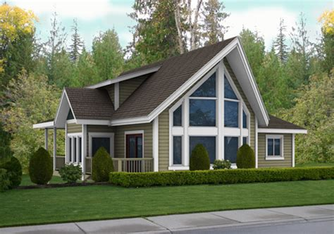 hot to get affordable country house plans house plans brockton 1 linwood custom homes