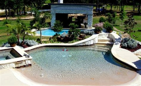 swimming pools by stadler custom pool builders archives montgomery custom pools