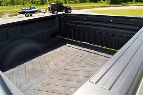 ford f150 bed mat bed mat recommendation ford f150 forum community of