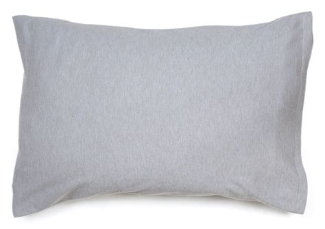 cot bed pillowcase silver cot bed pillow cases