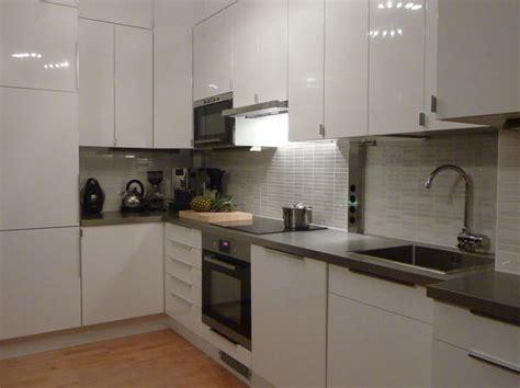 kitchen cabinets nl 28 images maher kitchen cabinets ikea ikea keuken and sarah richardson on pinterest