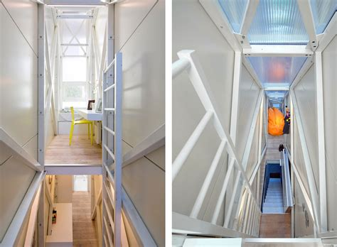 keret house irina marshall accessible mortgages keret house 14