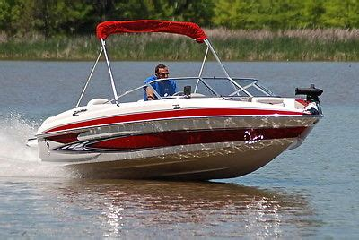 fish and ski boats for sale in arkansas glastron gt 205 fish ski boats for sale in arkansas