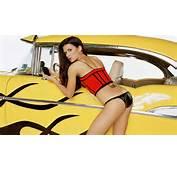 Danica Patrick Beautiful In So Many Ways  My Car Heaven