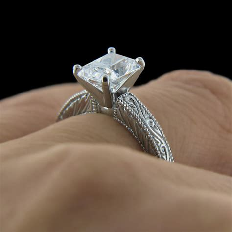 top 5 solitaire engagement rings archives miadonna