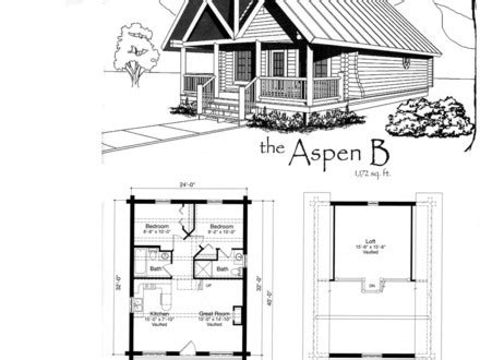 free medical office floor plans medical office layout floor plans medical office floor