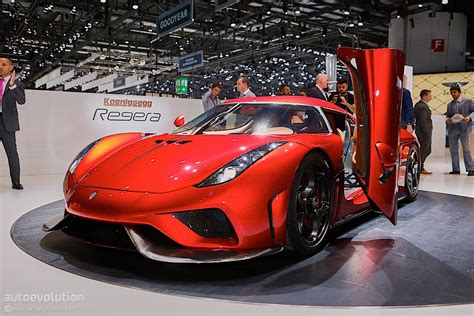 koenigsegg regera doors koenigsegg is considering a four door model no suvs